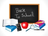 9941030-multiple-back-to-school-elements-vector-illustration
