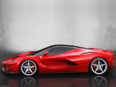 Ferrari-LaFerrari_2014_1600x1200_wallpaper_03