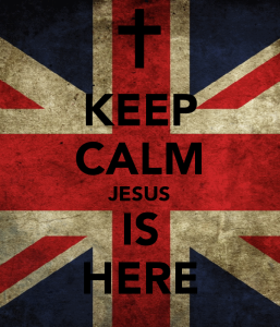 keep-calm-jesus-is-here-2