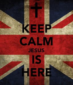 keep-calm-jesus-is-here-2