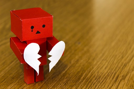 love-1281655__340